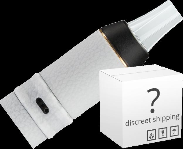 focusvape-discreet-shipping