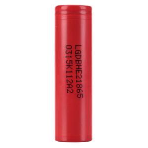 LG-battery