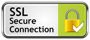 SSL secure connection focusvape